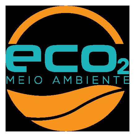 Eco Dois Meio Ambiente